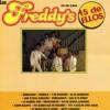 Los Freddy's Se Ha Quebrado Remasterizada mp3