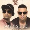 PLAN B - SOY Y SERE - DJ ABRAMCITO - 2014