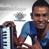 Amor O Rutina -  Beder El Musicólogo (Intro Dj Angel Moncayo 2014)