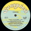 Connie - Funky Little Beat (Wicked Mix)