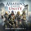 Download Books Of Grievances (Assassin's Creed Unity Vol.2 Original Game Soundtrack) Mp3