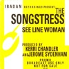 See Line Woman (Vocal)