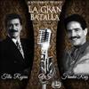 DJ Garcia - Tito Rojas Vs. Frankie Ruiz Exitos Mix