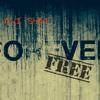 FOREVER FREE - AVI SHAI. free download.