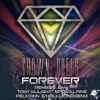 Crown Duels - Forever (Mad Villains Remix)