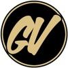 Rich Furness - Good Vibrations 009 Mix