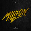 Million (Soca 2015)