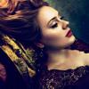 Adele   Hometown Glory (Axwell Club Mix)