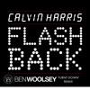 Flashback (Ben Woolsey 'Turnt Down' Remix)FREE DOWNLOAD