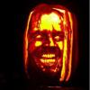 Halloween Mix 2014