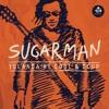 Yolanda Be Cool & DCUP - Sugar Man (POOLCLVB Remix)