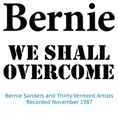 We Shall Overcome (Preview)