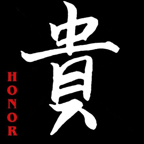 Honor - FREE DOWNLOAD!
