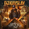 08 Dj Kay Slay -  Return Fire [Feat. Byrdgang Shotta, Uncle Murda & Trick Trick]