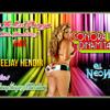 La Sonora Dinamita   Que Te La Pongo Intro RMX (108bpm)Deejay Hendir