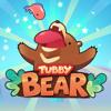 Tubby Bear [Audio Teaser]