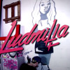 Ludmilla - te ensinei certinho (vs remixtend) (dj wagner santos rj 2014)