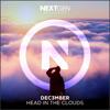 Dec3mber - Head In The Clouds (Original Mix)
