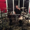 CLEANSATION (Chimaira) Recording Bootcamp 2014