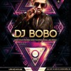 Ns†...New †ƒ(DJ BoBo)ƒ†