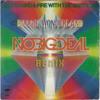 Earth, Wind & Fire - Boogie Wonderland (No Big Deal Dance Remix)