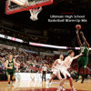 Ultimate High School Basketball Warm Up Mix