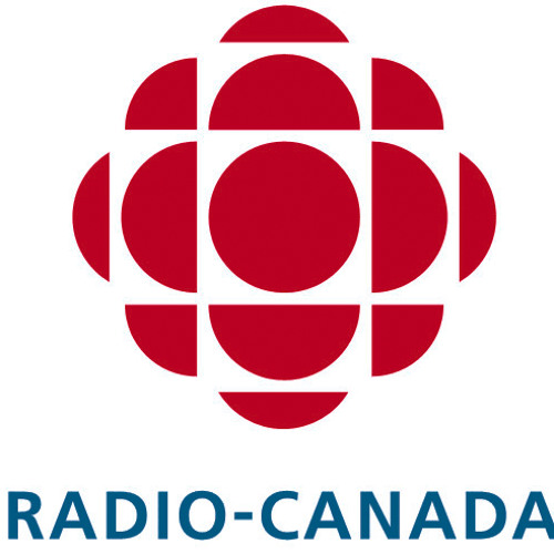 Le Futur de La Radio : Interview de Denis Florent sur Radio Canada