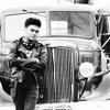 Lawdy Miss Clawdy - Lloyd Price (Elvis Presley Version)
