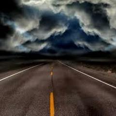Troublesome Road- EmajorProdNZ