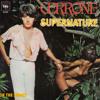 Cerrone - Supernature (Pontchartrain Remix) FREE DL