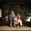 Thelma Plum Young In Love Artwork