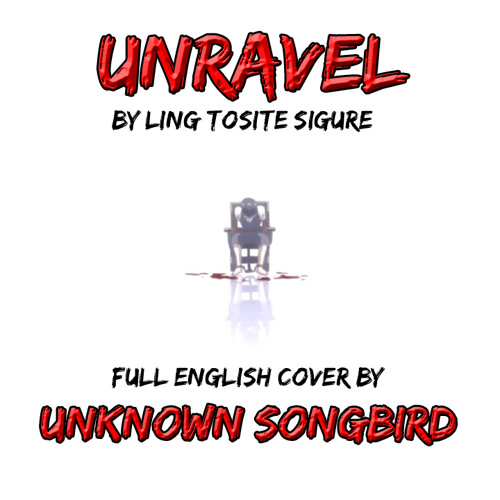 unravel download mp3 free