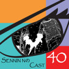 SNCast040 - Naruto698