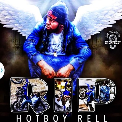 Rip Dirtbike Rell Kre Forch Ft Reek Raw By Kre Forch Free