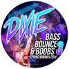 Dixie - Bass, Bounce, & Boobs 3 (Spring Minimix 2014) **FREE DOWNLOAD
