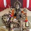 Dekha Maai Durga Ke (Mata Bhajan) Mix By Dj Rupesh