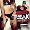 Certified Freak - Baby Bash ft Baeza (Dj Lil 50 Dj Drop)