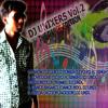 3.NI SONIYE (B_Projekt). DJ UN
