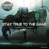 Forbidden Society - Stay True To The Game (Thronecrusher LP) [FSRECS010] OUT NOWW