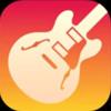 Metal song made on garageband iPad
