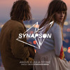 Angus & Julia Stone - Grizzly Bear Synapson Remix