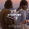 Angus & Julia Stone - Grizzly Bear Synapson Remix