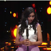 "Reyna Qotrunnada -Take A Bow"" Rihana - Rising Star Indonesia2014 Top12 Eps.16 mp3"