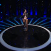 "Ghaitsa Kenang ""Gravity"" Sara Bareilles - Rising Star Indonesia2014 Top12 Eps.16 mp3"