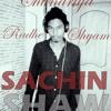 Dhaani Chunariya (Hare Ram Radhe Shyam) - Sachin Shaw