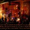 Guimbal Duo - Le Chant Des Ancêtres - Live @ Nomad'Elze