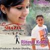 SHAZIA - Ritesh Kohli | New Hindi Sad Song 2014 Free Mp3 Download