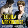 Audiobook Sample of Tequila Mockingbird by Rhys Ford
