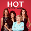 We love the Ladies of Hot in Cleveland.