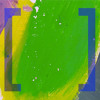 Alt-J: Hunger Of The Pine (The Penelopes remix)[FREE DL]